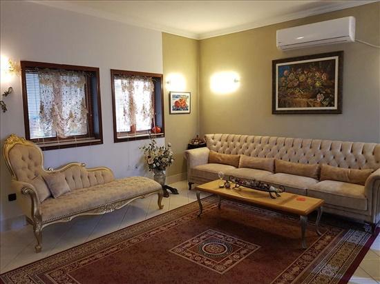 קוטג למכירה 7 חדרים בנתיבות שמעון מויאל קרית משה