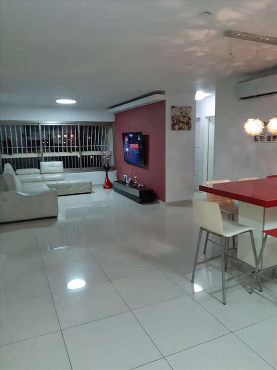 דירה למכירה 3 חדרים בבת ים הרב לוי רמת הנשיא