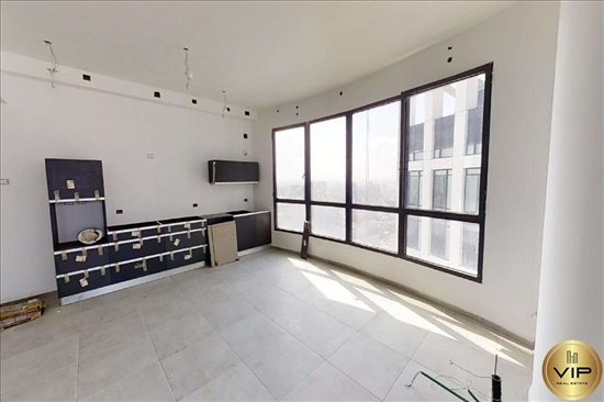 דירה למכירה 4 חדרים בתל אביב יפו דרך מנחם בגין מונטיפיורי
