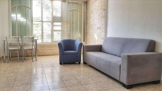דירה למכירה 4 חדרים בבאר שבע דרך השלום ג
