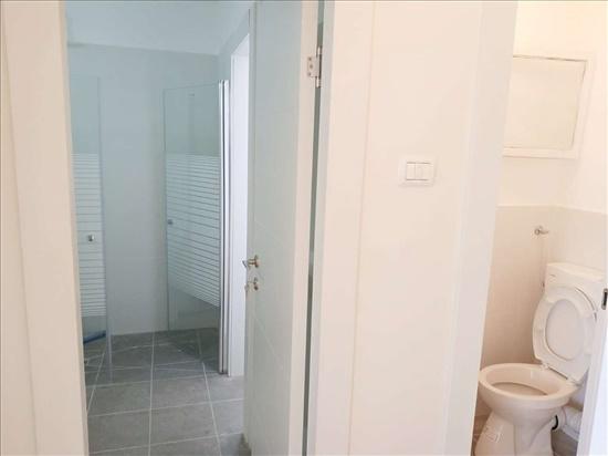 דירה למכירה 3 חדרים בחיפה תענך נווה יוסף7