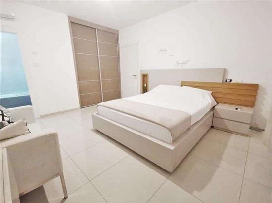 דירה למכירה 5 חדרים בשדרות משעול האלונים אלונים