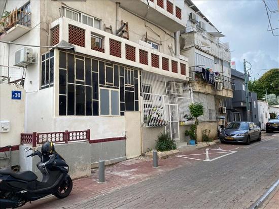דירה למכירה 5 חדרים בתל אביב יפו יקותיאל שכונת התקווה