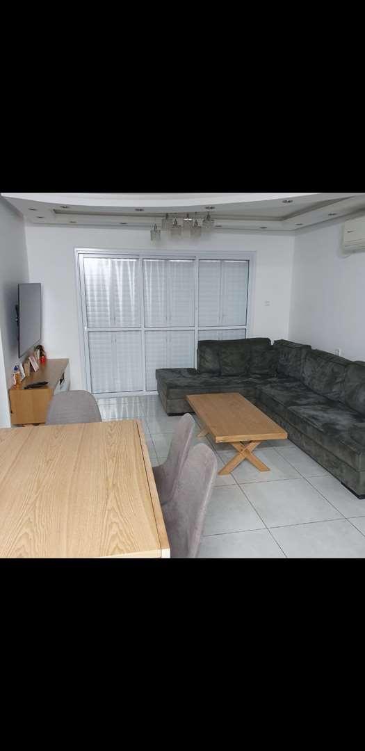 דירה למכירה 4 חדרים ברמלה הגלעד נאות יצחק רבין