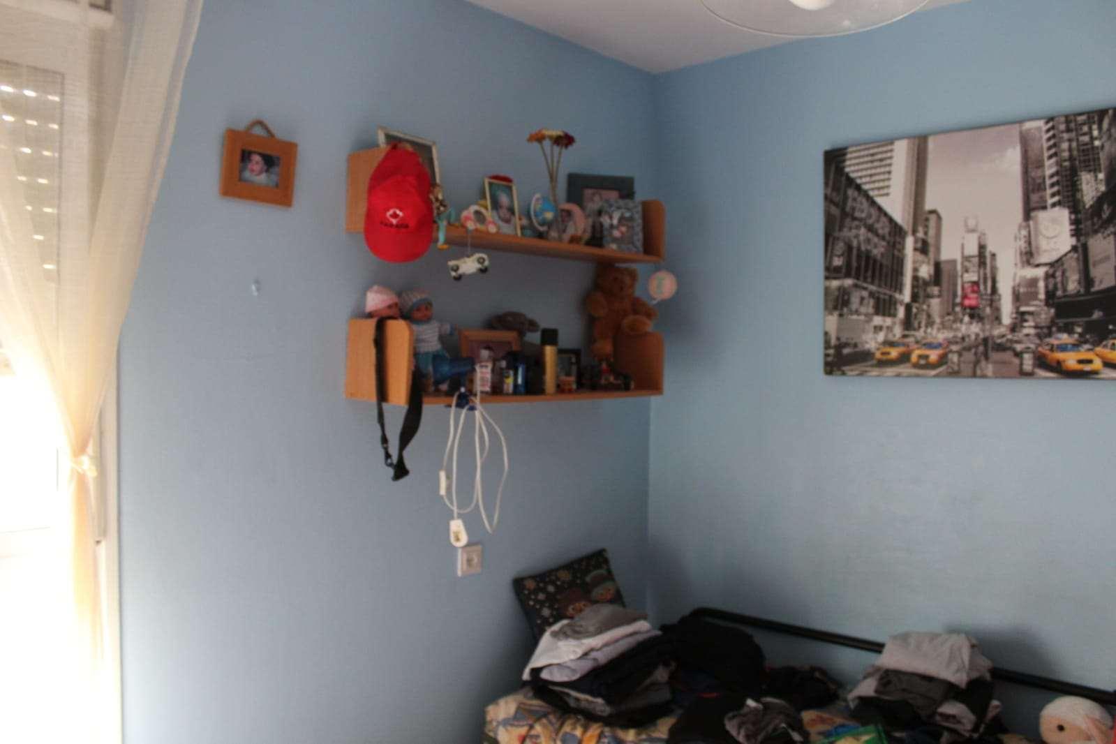 דירה, 4 חדרים, הבשור, בית שמש