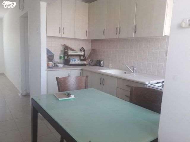 דירה למכירה 3 חדרים בחולון מעלות