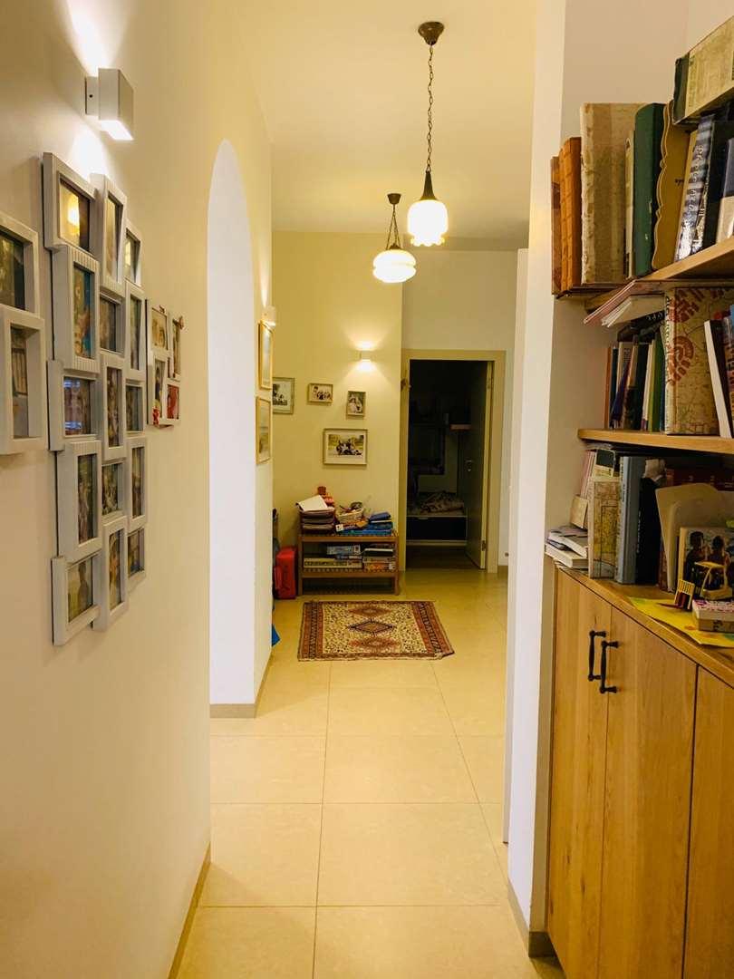 בית פרטי למכירה 5 חדרים בדורות 00 00