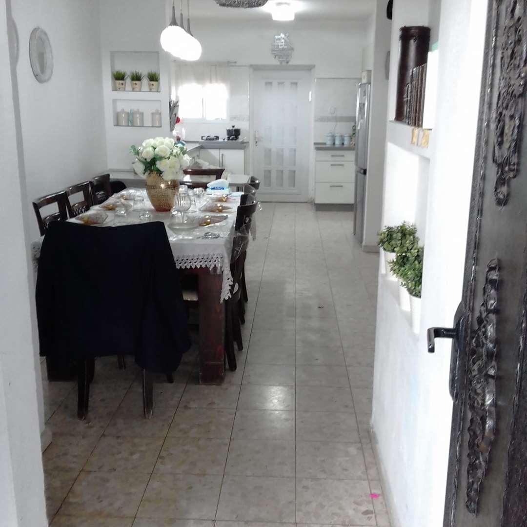 קוטג למכירה 5.5 חדרים באשקלון עמיעוז עתיקות