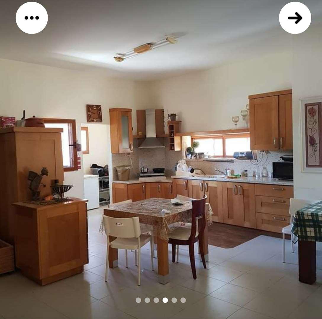בית פרטי למכירה 5 חדרים במושב שחר הבציר בהרחבה