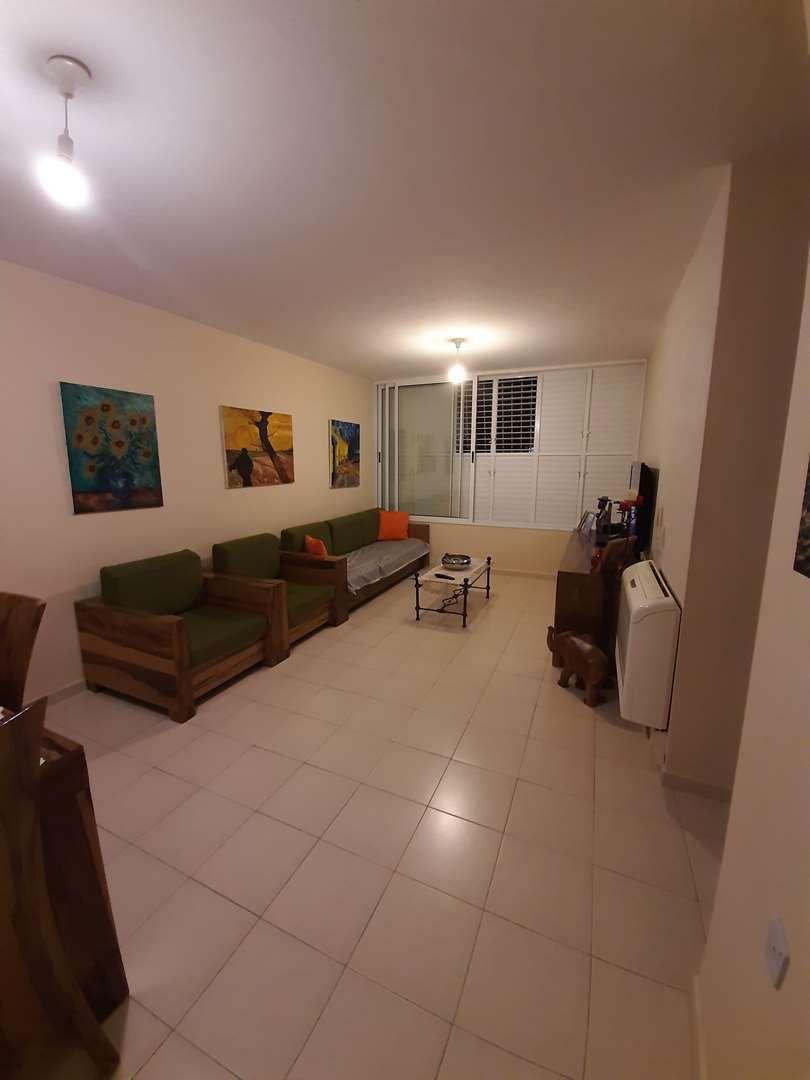 דירה למכירה 4 חדרים בקרית אונו יאנוש קורצ'אק