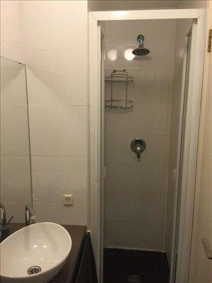 דירת גג למכירה 3.5 חדרים בתל אביב יפו מאזה