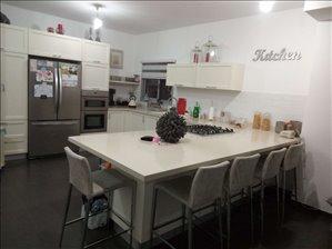 דירה למכירה 4 חדרים באור עקיבא הכרמל