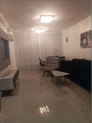 דירה, 3.5 חדרים, בלפור, בת ים