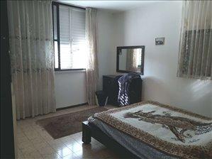 דירה למכירה 3.5 חדרים בבני ברק החלוצים