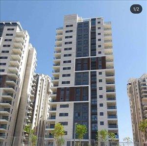 דירה למכירה 4 חדרים בתל אביב יפו שתולים 59