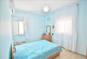 דירה, 3 חדרים, אבא ברדיצ'ב, בת ים