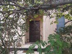 בית פרטי למכירה 1 חדרים בכפר מונש ההדרים