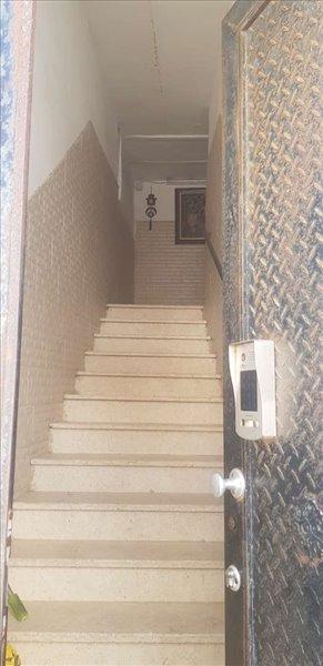 דירה למכירה 3.5 חדרים בתל אביב יפו מיכאל אנגילו