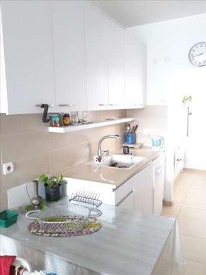 דירה למכירה 3 חדרים בחולון סרלין