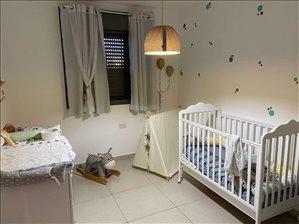 דירה למכירה 5 חדרים בבאר יעקב טופז