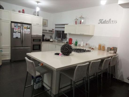 דירה למכירה 4 חדרים באור עקיבא הכרמל היובל