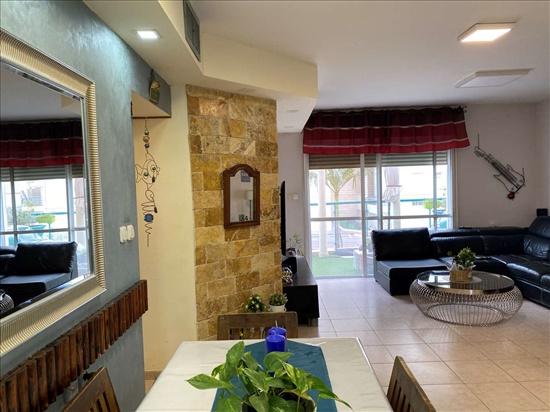 דירה למכירה 4 חדרים באור יהודה לשם נווה סביון