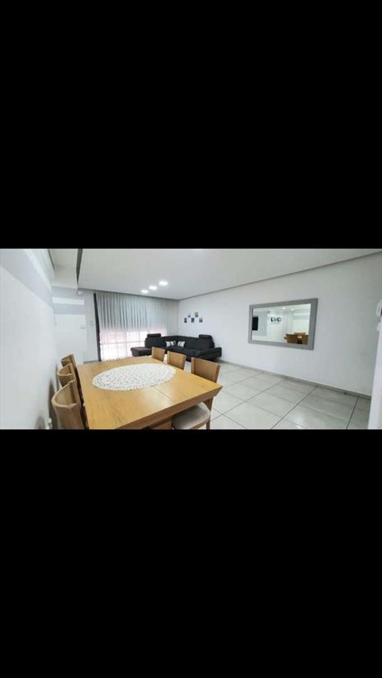 דירה למכירה 4 חדרים באשדוד אשכולית רובע ט''ז