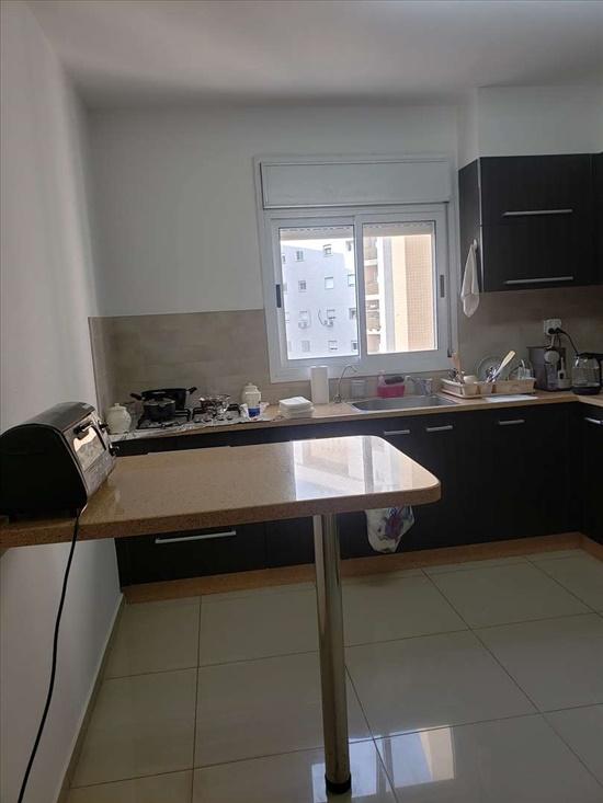 דירה למכירה 4 חדרים באשקלון ברייר דב אפרידר