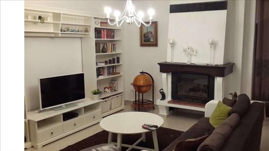 בית פרטי למכירה 9 חדרים בראשון לציון חן