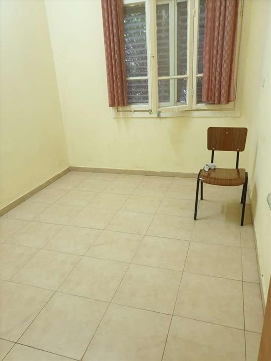 דירה למכירה 4 חדרים בחיפה פבזנר הדר