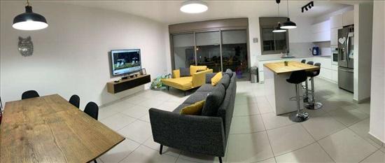 דירה למכירה 5 חדרים בכפר יונה שושנה דמארי יפה נוף