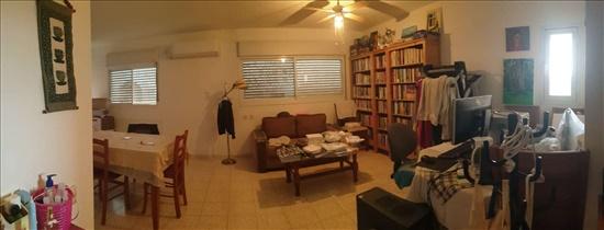 דירה למכירה 4 חדרים בחדרה ברנדייס