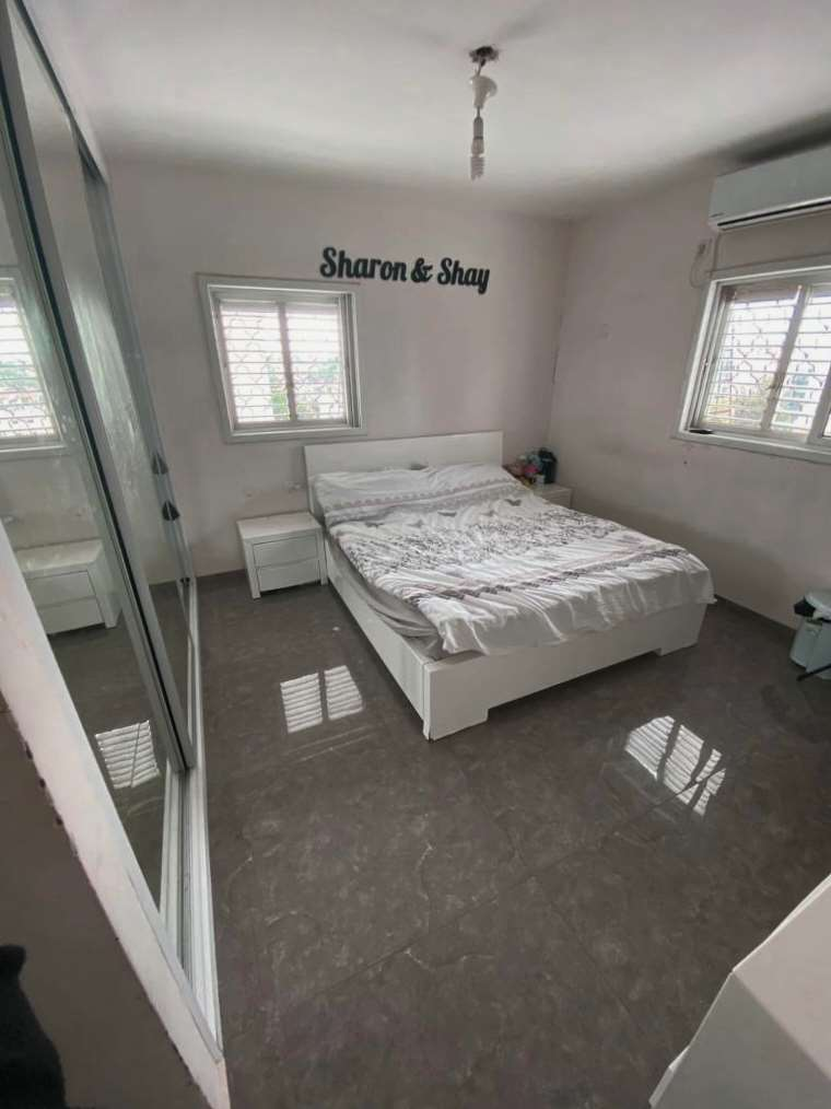 דירה למכירה 4 חדרים ביבנה הזמיר
