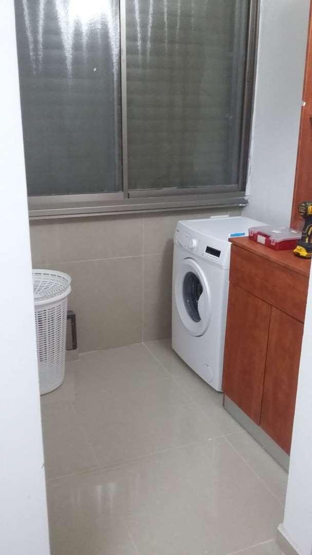 דירה למכירה 3 חדרים בעכו האשל 22
