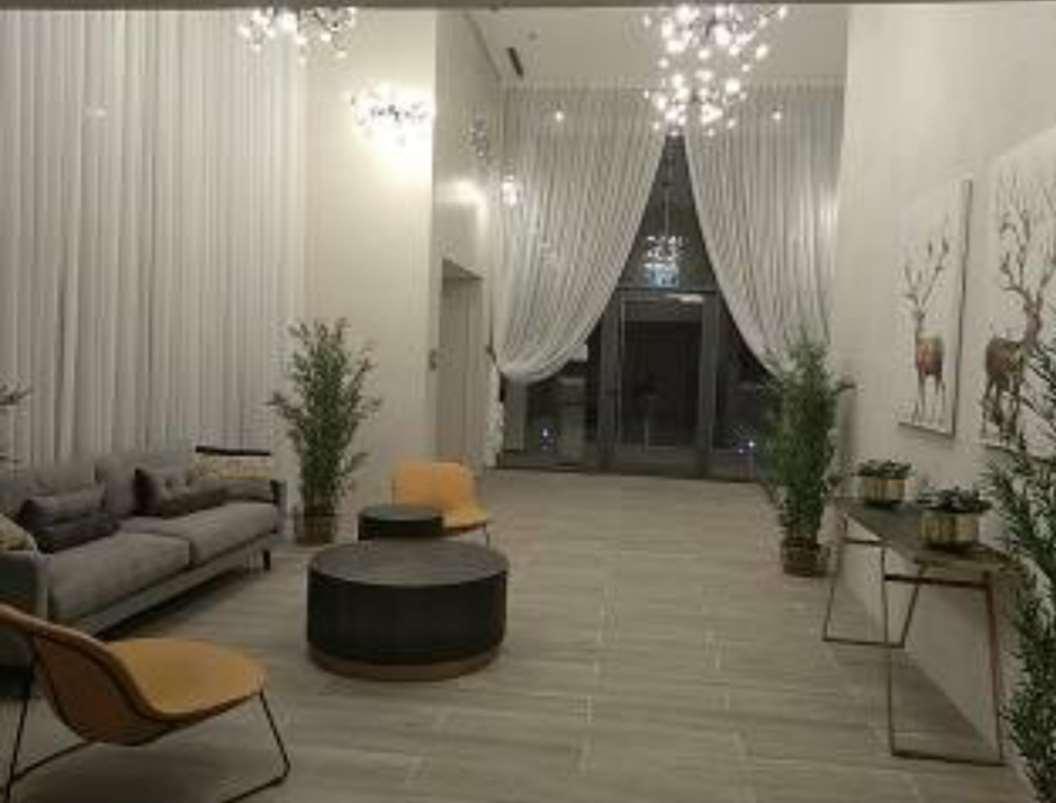 דירה למכירה 3 חדרים באור עקיבא הר שלמה