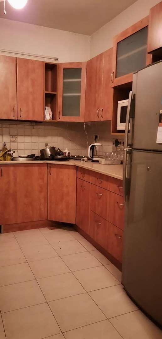 דירה למכירה 3.5 חדרים בתל אביב יפו וייצמן