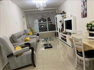 דירה למכירה 4 חדרים בתל אביב יפו צרעה