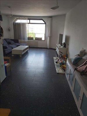 דירה, 4 חדרים, אפרתה, ירושלים