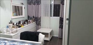 דירה למכירה 3 חדרים בקרית גת אלכסנדרוני