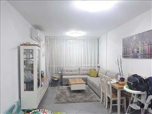 דירה למכירה 3 חדרים בבני ברק הרב חרל''פ