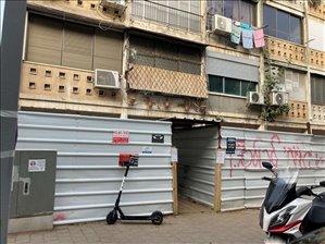 דירה למכירה 5 חדרים בתל אביב יפו יהודה הימית 16