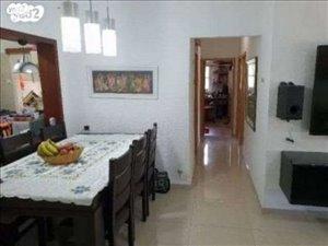 דירה למכירה 4 חדרים בקרית ביאליק התאנים