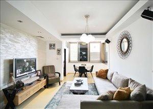 דירה למכירה 3.5 חדרים בתל אביב יפו ציהתלי