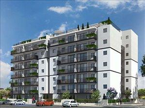 דירה למכירה 3 חדרים ביפו אפלטון