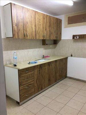 דירה למכירה 3 חדרים בטירת כרמל גיורא יוספטל