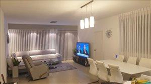 דירה למכירה 5 חדרים בנתניה בילינסון 18
