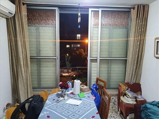 דירה למכירה 4 חדרים בראשון לציון צייטלין 5 רמת אליהו