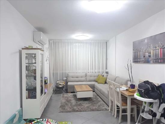 דירה למכירה 3 חדרים בבני ברק הרב חרל''פ הר שלום