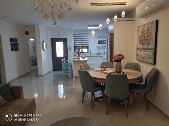 דירת גן למכירה 4 חדרים בבית שאן מעפילי אגוז 29