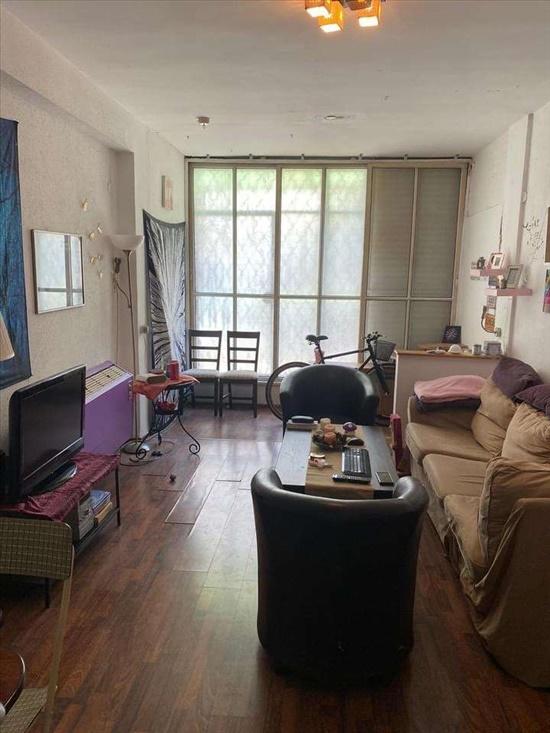 דירה למכירה 2.5 חדרים בגבעתיים  עלית הנוער 13 בורוכוב